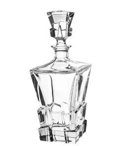 Flaša Cra decanter 900 ml