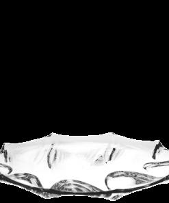 Miska Calyp plate 33 cm
