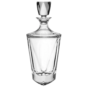 Flaša Trian decanter 750 ml