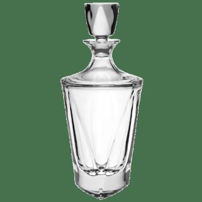 Flaša Trian decanter 750 ml