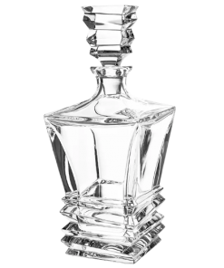 Flaša Roc decanter 850 ml