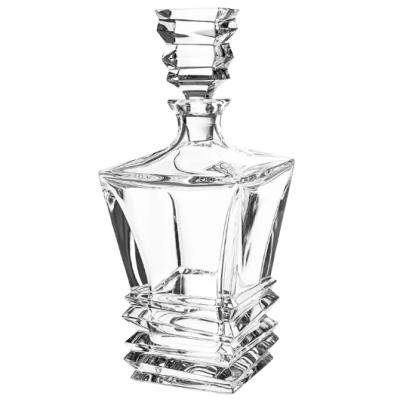 Flaša Roc decanter 850 ml