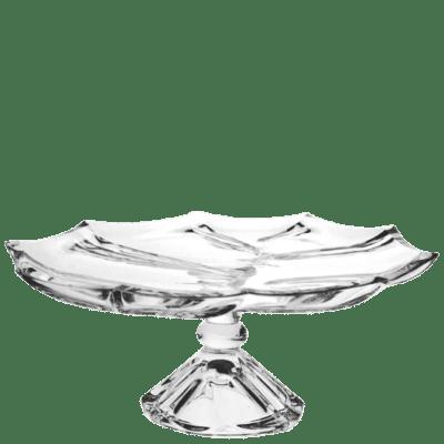 Miska Calyp ftd plate 33 cm