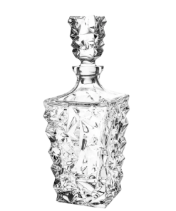 Flaša Gla decanter 900 ml