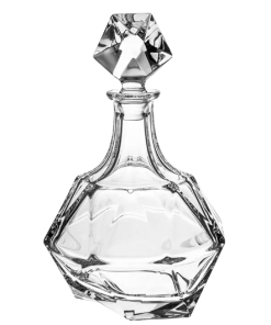 Flaša Hava decanter 500 ml