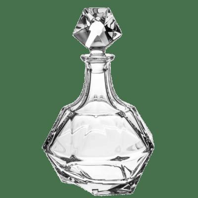 Flaša Hava decanter 500 ml