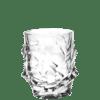 Krištáľová váza Calyp spoon holder 12,5 cm