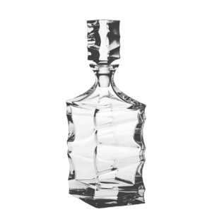 Flaša Sai decanter 800 ml