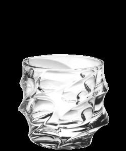 Pohár Calyp dof set 300 ml