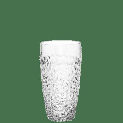 Krištáľová váza Nico hb 43 cm