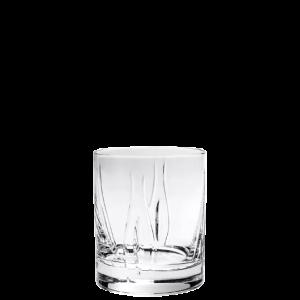 Pohár Fio dof set 330 ml