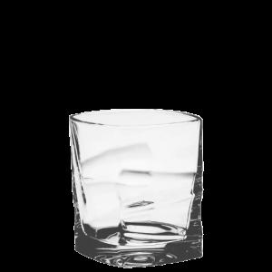 Pohár Sai dof set 320 ml