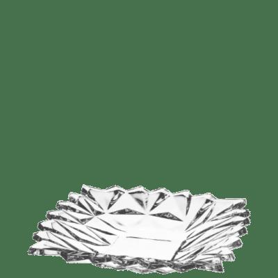 Miska Gla small plate 14,5 cm
