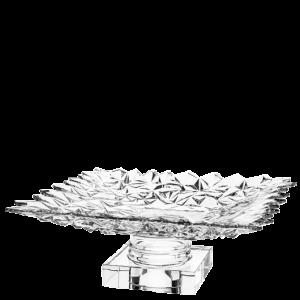Miska Gla ftd plate 30,5 cm
