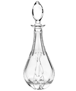 Flaša Fio wine decanter 1000 ml