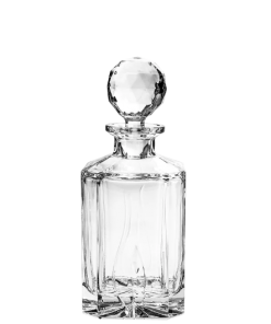 Fľaša Fio spirit decanter 800 ml