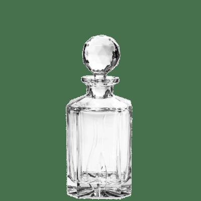 Fľaša Fio spirit decanter 800 ml