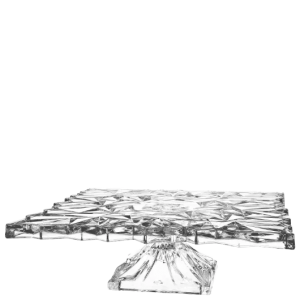 Miska Gla ftd flat plate 32 cm