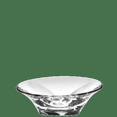 Miska Tria small bowl 16 cm