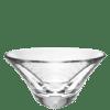 Miska Tria bowl 28 cm