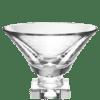Miska Tria ftd bowl 28 cm