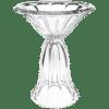 Miska Cham ftd centerpiece bowl 33,6 cm