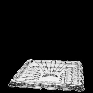 Miska Cas plate 30,5 cm