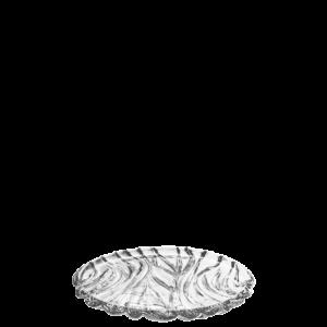 Miska Bam small plate 18,9 cm