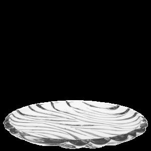 Miska Bam plate 33 cm