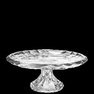 Miska Bam ftd plate 33 cm
