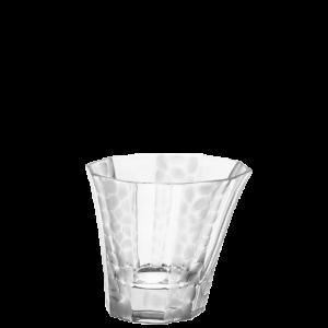 Pohár Bos dof set 330 ml
