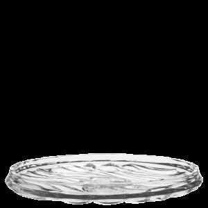 Miska Bam centerpiece plate 37,8 cm