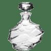 Flaša Calyp decanter 800 ml