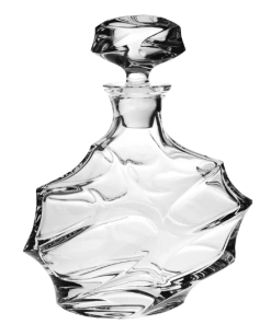 Flaša Calyp decanter 800 ml