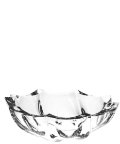 Miska Calyp ashtray 15 cm