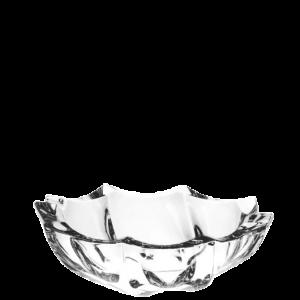 Miska Calyp ashtray 15 cm