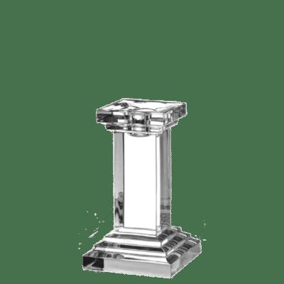 Svietnik Candle cool 14 cm