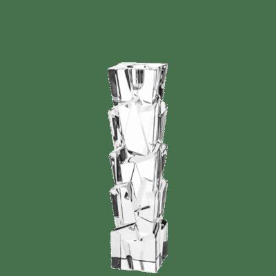 Svietnik Cra candlestick 23 cm