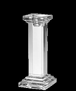 Svietnik Candle cool 20 cm