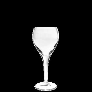 Poháre Fio white wine 270 ml set 6 kusov