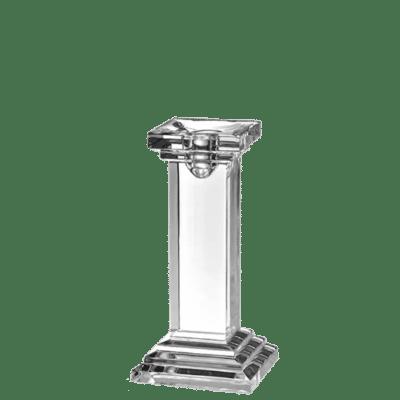 Svietnik Candle cool 17 cm