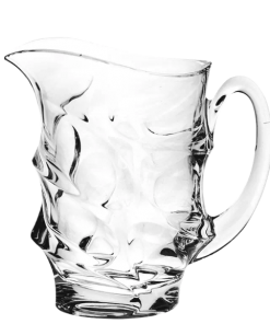 Džbán Calyp pitcher 1900 ml