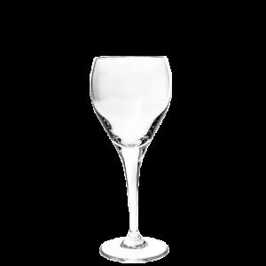 Poháre Fio goblet 420 ml set 6 kusov