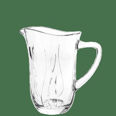 Džbán Fio pitcher 1300 ml