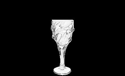Poháre Calyp wine 270 ml set 6 kusov