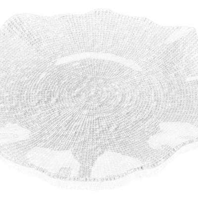 Tanier FOL číry D37 cm